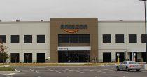Amazon bi u ovoj godini mogao da premaši 500 milijardi dolara prihoda