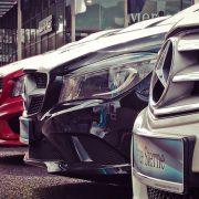Garancija obavezna i za polovan automobil