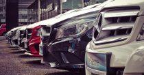 TEŠKE POSLEDICE KORONE NA TRŽIŠTE AUTOMOBILA Dve trećine kupaca odložilo kupovinu  zbog krize