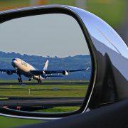 RAMPA ZA CEO ZAPADNI BALKAN Austrija ukinula avio saobraćaj sa Beogradom, Air Serbia obustavila letove do 31. jula