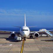 CRNA GORA OTVARA AERODROME Prvi avioni 9. juna sleću iz Mađarske i Nemačke