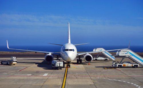 Digitalno obaveštavanje postaće standardna praksa u teretnom avio saobraćaju