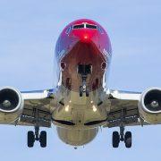AIR FRANCE OD 13. JULA LETI ZA BEOGRAD Francuski avioprevoznik postepeno vraća letove ka 150 destinacija