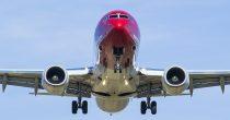 AVIONI BOEING 737 MAX MOGU PONOVO DA LETE Kompanija dobila sertifikat za letelice proizvedene posle marta 2019. godine