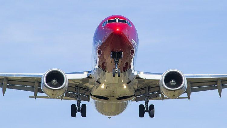 Dolaze bolje godine za avio-industriju, prognozira Boeing