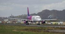 WIZZ AIR PONOVO OTVORIO SVOJU BEOGRADSKU BAZU Na letovima uvedene nove higijenske mere