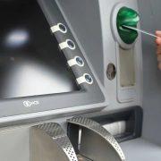 Investicija u novu zaštitu bankomata koštaće 25 miliona evra