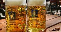 Nemačke pivare traže pomoć države