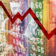 KINA NEZAUSTAVLJIVA UPRKOS KRIZI Decenijski skok zabeležio ključni sektor