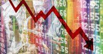 Akcije kompanije Bilibili gube na vrednosti po listiranju na Hongkonškoj berzi