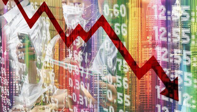 RAST STRANIH INVESTICIJA U KINI U ovoj godini više od 140 milijardi dolara