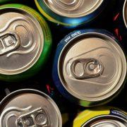 Alkoholna pića u Srbiji jeftinija od proseka EU za 11 odsto