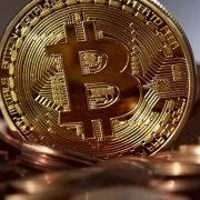 BITKOIN PROBIO GRANICU OD 30.000 DOLARA Kriptovaluta nastavila rast i u 2021. godini
