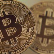 NACRT ZAKONA O DIGITALNOJ IMOVINI Da li će zaista doći do ekspanzije srpskog tržišta kriptovaluta?
