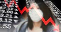 U MAJU REGISTROVANO 635 PRIVREDNIH DRUŠTAVA I 2.295 PREDUZETNIKA Zabeležen pad u odnosu na prošlu godinu