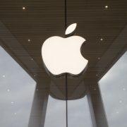 RANG LISTA NAJVREDNIJIH BRENDOVA U SVETU Apple na vrhu, Google ispao iz prve trojke