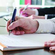 Kako razlikovati predračun, ponudu i avansni račun?