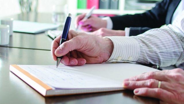 KREDIT PO OSNOVU PRIMANJA RODITELJSKOG DODATKA, novi je proizvod Banke poštanska štedionica