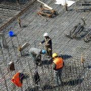 BRITANCI MASOVNO OSTAJU BEZ POSLA Rekordan broj nezaposlenih i otpuštenih radnika