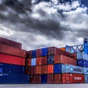 Raste pesimizam nemačkih izvoznika u metalnoj i papirnoj industriji