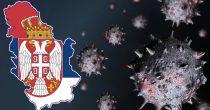 JOŠ JEDAN DAN VIŠE OD 3.000 ZARAŽENIH KORONOM U SRBIJI U poslednja 24 sata preminulo 19 pacijenata