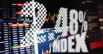 EVROPSKE AKCIJE U PADU zbog straha od globalne recesije