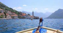 PRIHODI OD TURISTIČKIH TAKSI DRASTIČNO SMANJENI Oporavak tek 2023, kažu u crnogorskoj NTO