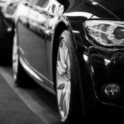 U prva dva meseca ove godine nastavljen pad tražnje za novim automobilima u EU