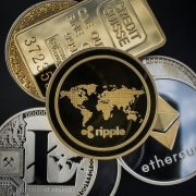 JUGOISTOČNA EVROPA NOVA SILICIJUMSKA DOLINA Investicije vredne stotine miliona evra