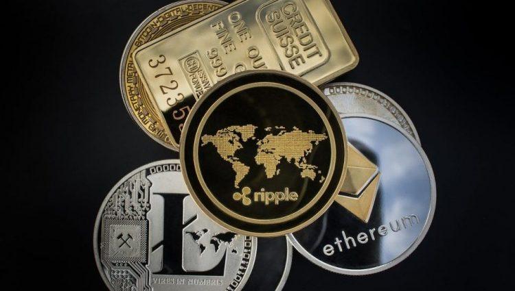 Indijski investitori ulažu u kriptovalute i igraju se vatrom