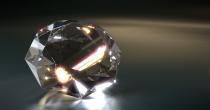 Dijamant vredan 12 miliona dolara prodat za kriptovalute