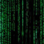 Šta nam je donela digitalizacija u poslednjih dvadeset godina?