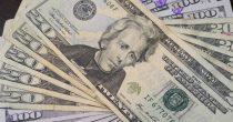 ODUSTAJE OD EVROPE  Najveći svetski suvereni fond ulagaće ubuduće u američke akcije