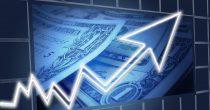 OPORAVLJA SE EKONOMIJA SAD Skočile akcije na Wall Street-u