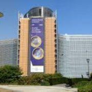EK ZA PRISTOJNE MINIMALNE ZARADE U EU  Suštinski važne za oporavak ekonomije