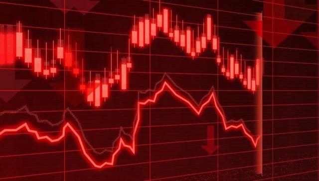 Da li je tržišni balon zaista pukao?