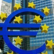 Inflacija vrši pritisak na evropske potrošače