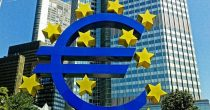 Ubrzan rast stope inflacije u evrozoni