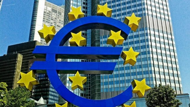 Ministri finansija EU razmatraju izmene budžetskih pravila