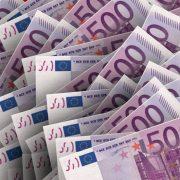 Rumuni daju najveću podršku ulasku u evrozonu, Česi najmanju