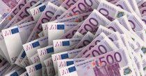 SLOVENIJA DAJE TRI MILIJARDE EVRA POMOĆI Studentima po 150, penzionerima do 300 evra