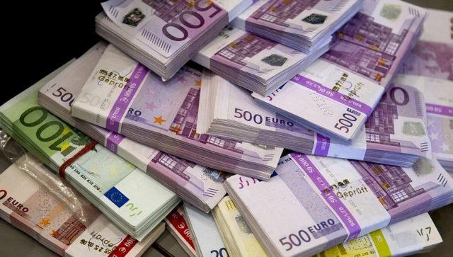 EBRD SNAŽNO PODRŽAVA ZEMLJE ZAPADNOG BALKANA U ovoj godini do 1,7 milijardi evra