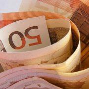 Kako da se prijavite za državnu novčanu pomoć od 60 evra?