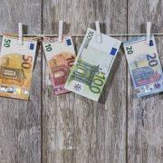 U Britaniji zaplenjeno rekordnih 294 miliona funti u kriptovalutama