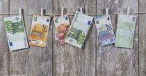 Malezija tuži Deutsche Bank, JPMorgan i Coutts za tri milijarde dolara