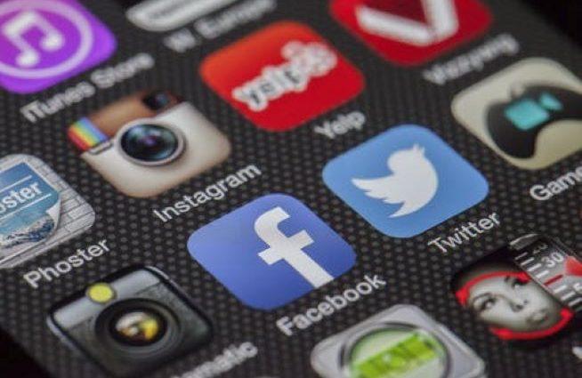 Proverite da li su vaši lični podaci javno objavljeni