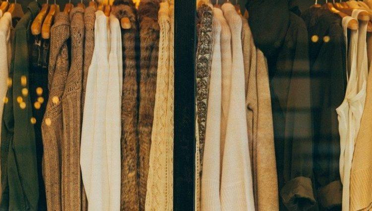 Prijave za B2B sastanke u tekstilnoj industriji do 11. novembra