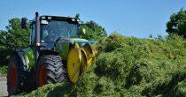 EVROPA U PROBLEMU ZBOG MANJKA RADNE SNAGE Nedostaju sezonski radnici za poljoprivredu