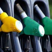 Naftaši tvrde da cene na pumpama trenutno najviše zavise od pandemije