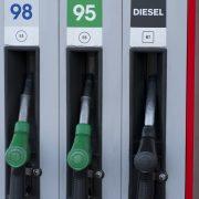 EVROPSKA ENERGETSKA ZAJEDNICA UVELA SANKCIJE BIH zbog kršenja Direktive o sumporu u gorivima